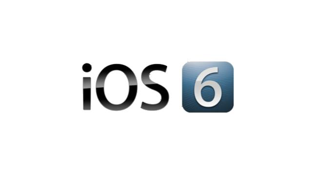 Photo of Instalação limpa do iOS