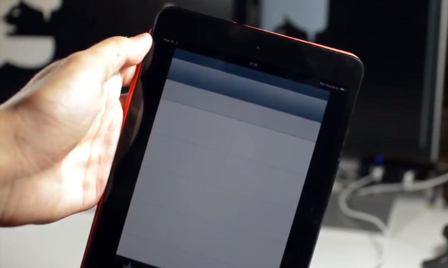 Como instalar o WhatsApp no iPad sem Jailbreak - CocaTech