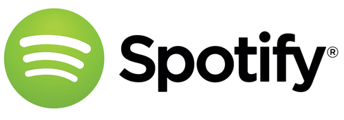 Photo of Spotify compra The Echo Nest