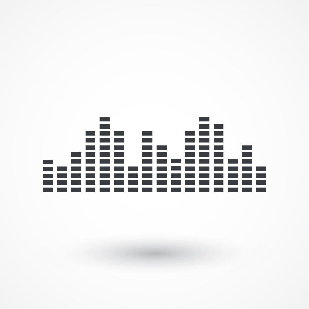 Como Controlar o Volume Individualmente por App no OS X - CocaTech