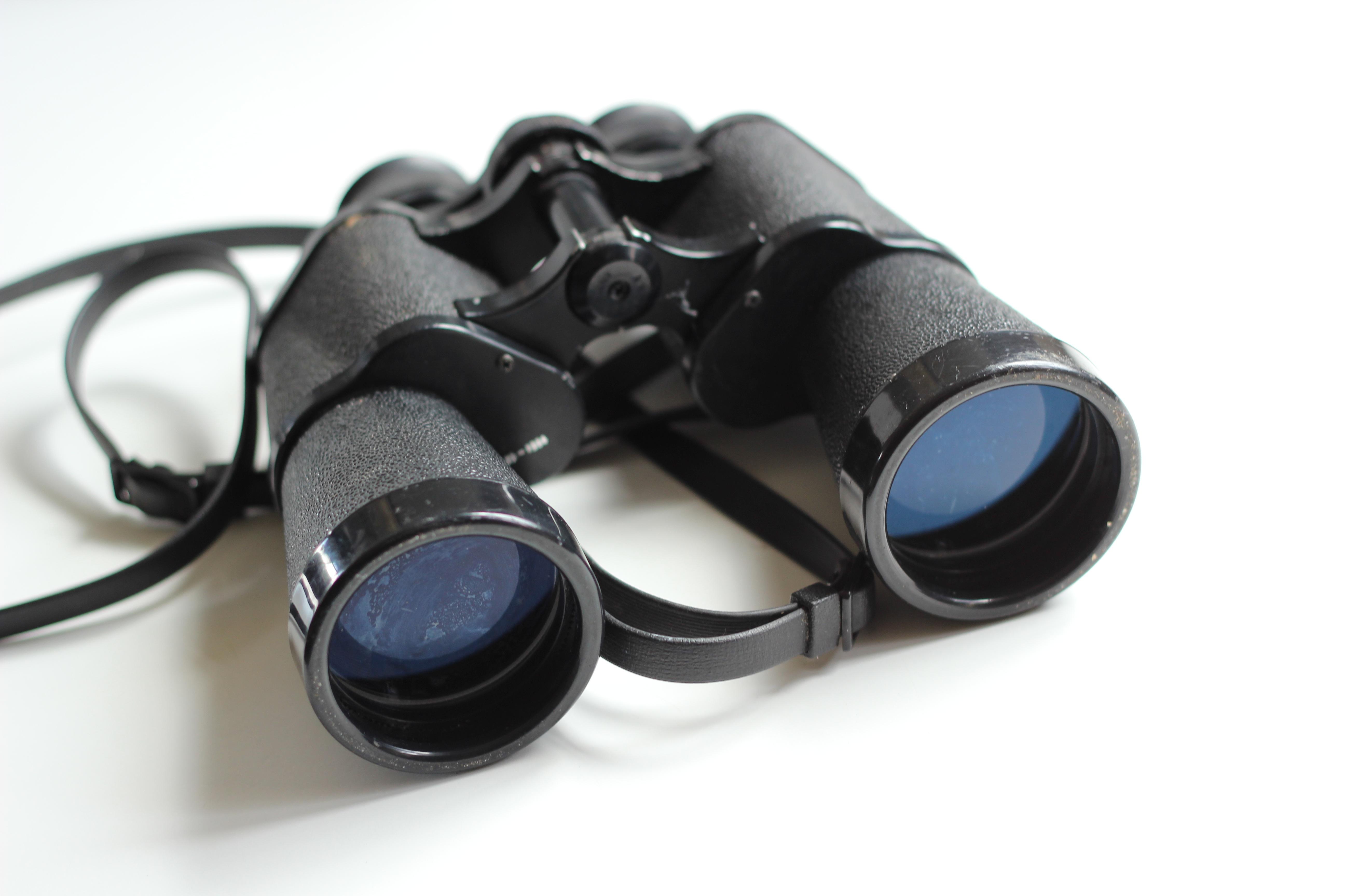 Photo of Privacidade no iPhone – 18/04