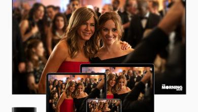 Photo of Tudo Sobre o Apple TV+