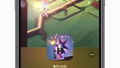 Photo of Tudo Sobre o Apple Arcade