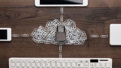 Photo of Backup em Nuvem, Dropbox é Backup? ⭐️Spoiler⭐️ Não